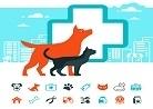 오원석 박사의 노령동물 관리·치료의 10계명