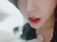 소녀시대 써니 ˝너 진짜 짜다....˝