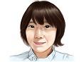김진희의 심쿵심쿵