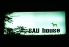 바우하우스(BAU house)